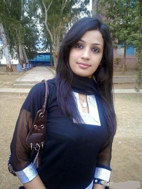 Pakistani sex dating