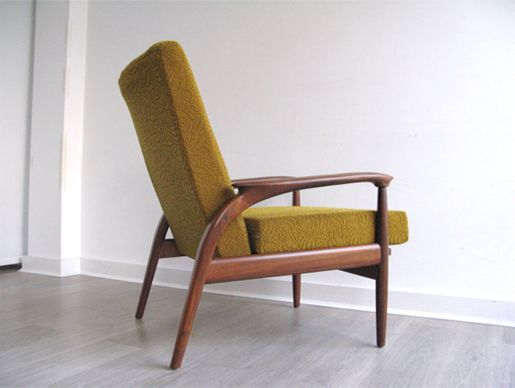 Retro Furniture Sideboards Desks Danish Sofas Chairs Rosewood Teak 50s 60s 70s