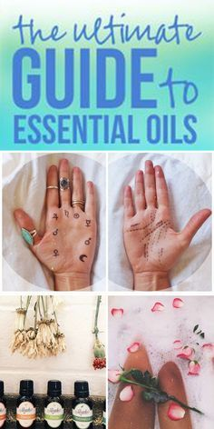 Did you know Essential Oils can be taken one of three ways?...Aromatically, Topically or Internally. Take 5-Mins and read our free-tutorial-guide to discover the uses & benefits of Essential Oils. Click To Read More. http://www.miracleessentialoils.com/guide/index.php?affid=370366&c1=018&c2=PE_0810-4&c3=