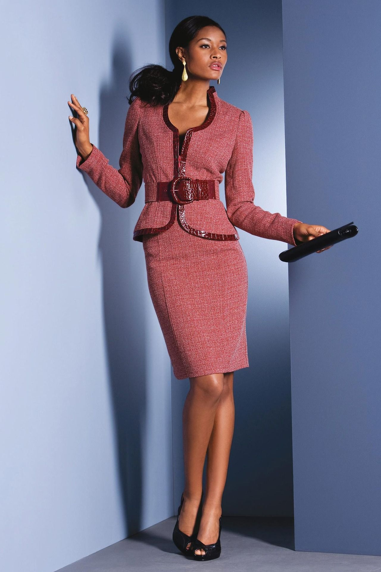 1000  images about Women Suits on Pinterest | For women, Business