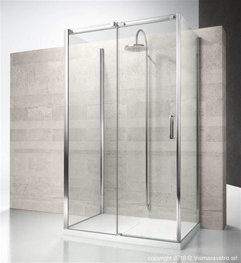 Df Dq Dg Gliss Shower Enclosures Models Sliding Door Shower Enclosure Glass Shower Enclosures Corner Shower Enclosures