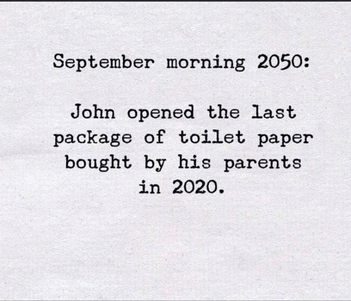 September Morning 2050 Quotes Funny Quotes Love Quotes