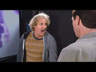 Dumb and Dumber To: TV Spot --  -- http://www.movieweb.com/movie/dumb-and-dumber-to/tv-spot