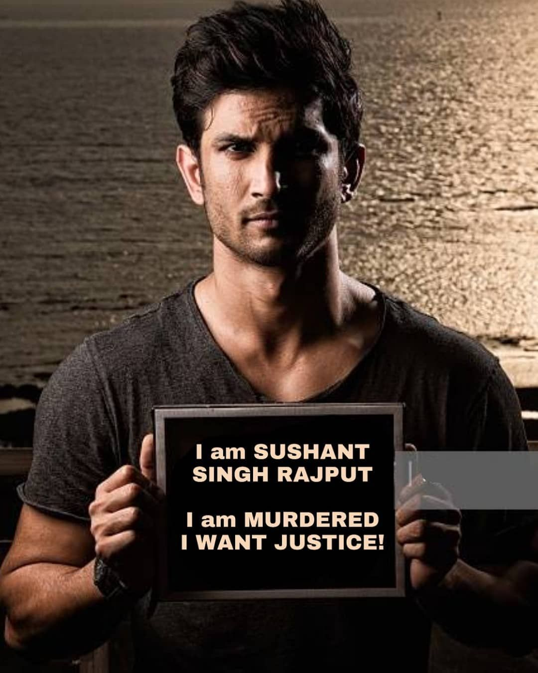 19 6k Likes 264 Comments Justice For Sushant Love Sushant 21 On Instagram Justiceforsushant Sushant Singh Very Funny Texts Really Funny Memes