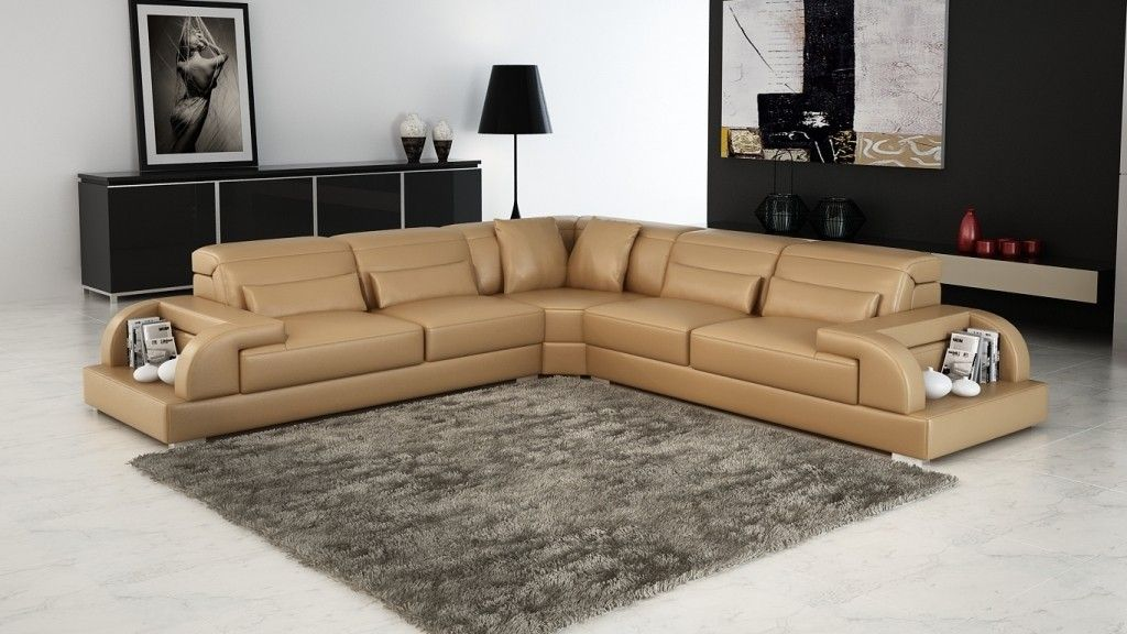 Black Leather Sofa Ebay Uk Variant Living In 2020 Corner Sofa Uk Leather Corner Sofa Modular Corner Sofa