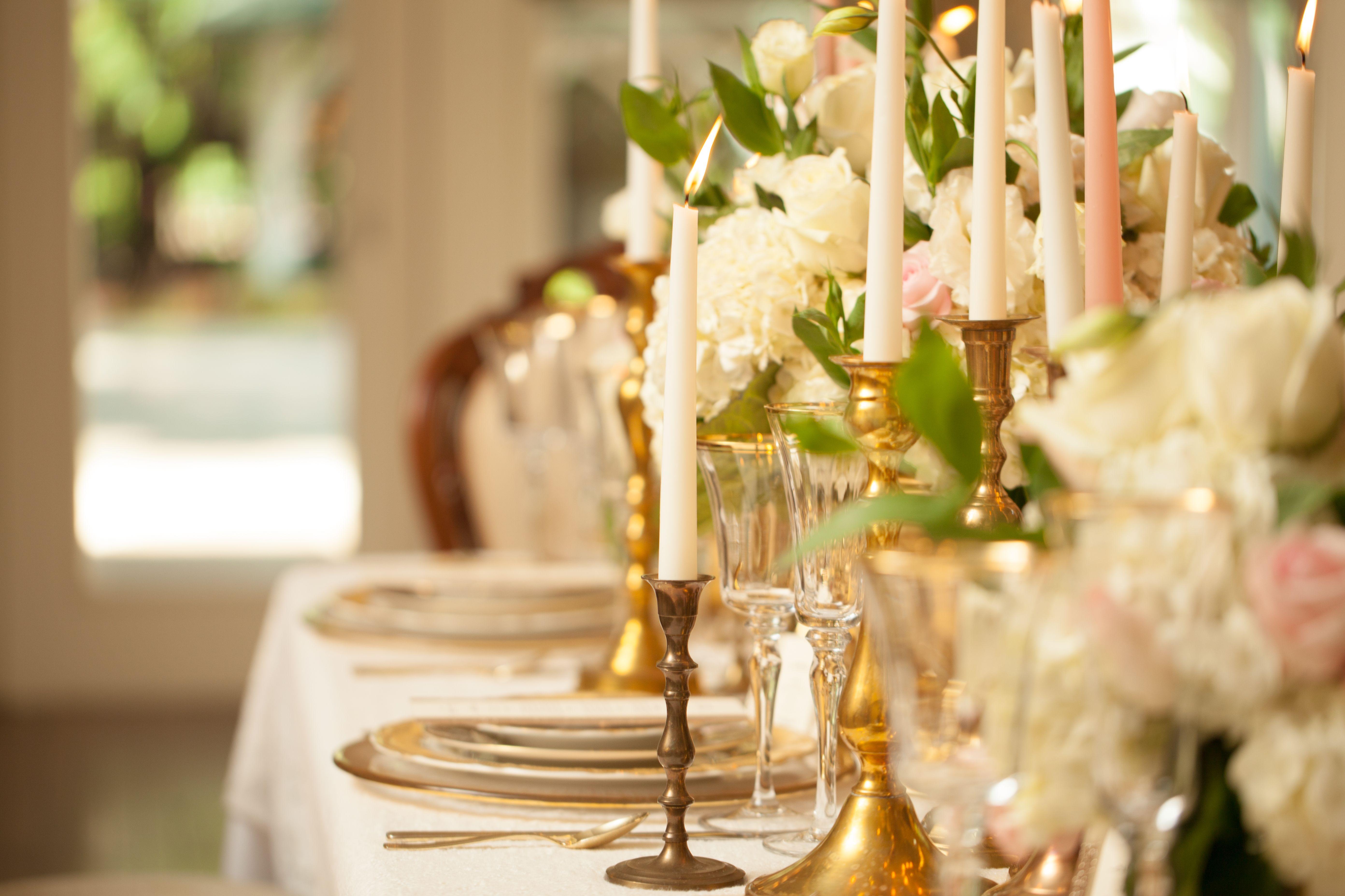 Blog Rent My Dust Vintage Rentals Dallas Texas Table Decorations Vintage Rentals Decor