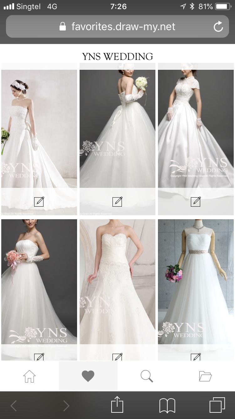 Wedding dress image wedding in pinterest wedding wedding