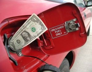 Colorado Springs Honda Dealership Tips: How To Give Your Fuel Economy A  Boost