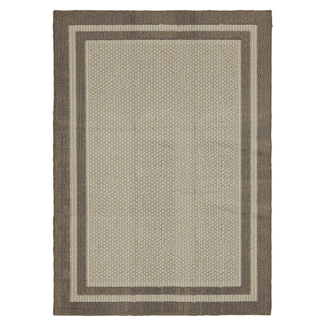 Mohawk Home Tufted Sisal Accent Rug