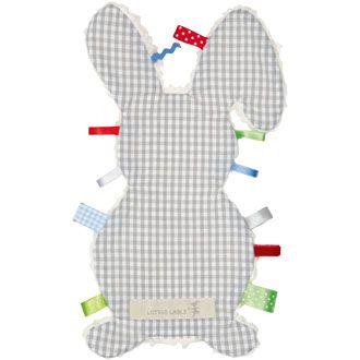 JAKO-O shop ♥ Children's fashion, baby fashion, toys & children's furniture