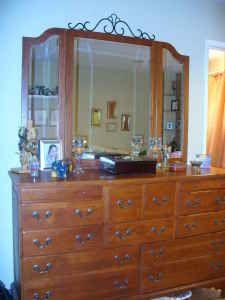 Keller Bedroom Furniture Designs