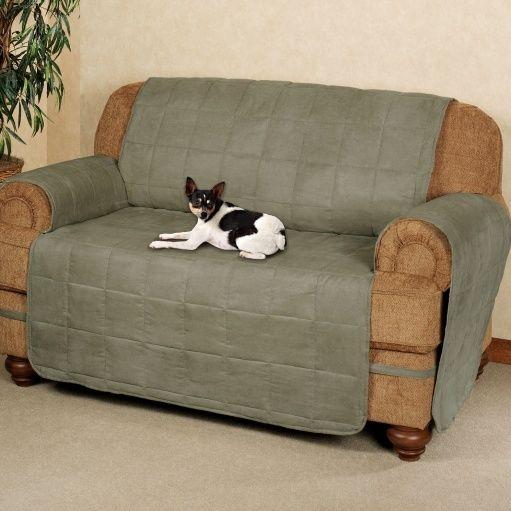 Sofa Protectors For Pets