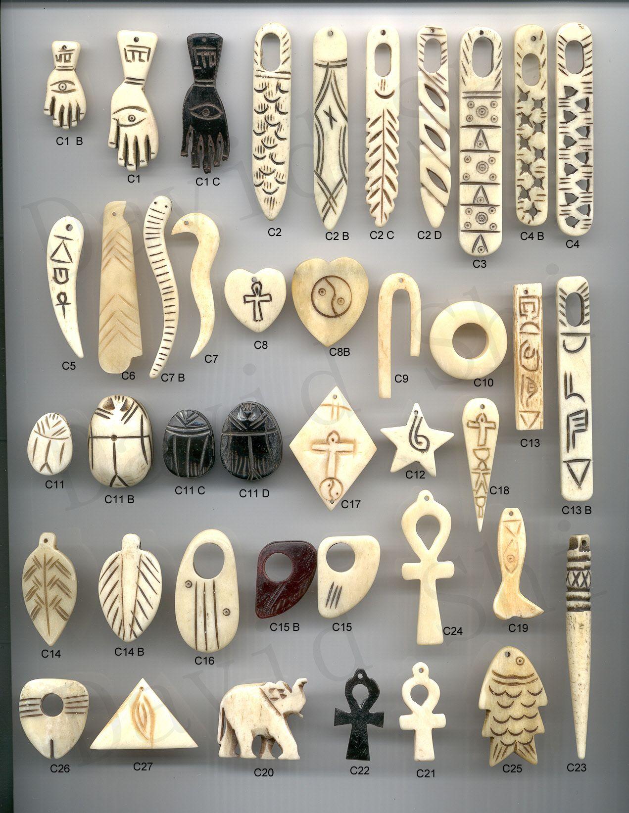 Bone Charms 33.jpg (JPEG Image, 1271×1643 pixels) - Scaled (34%)
