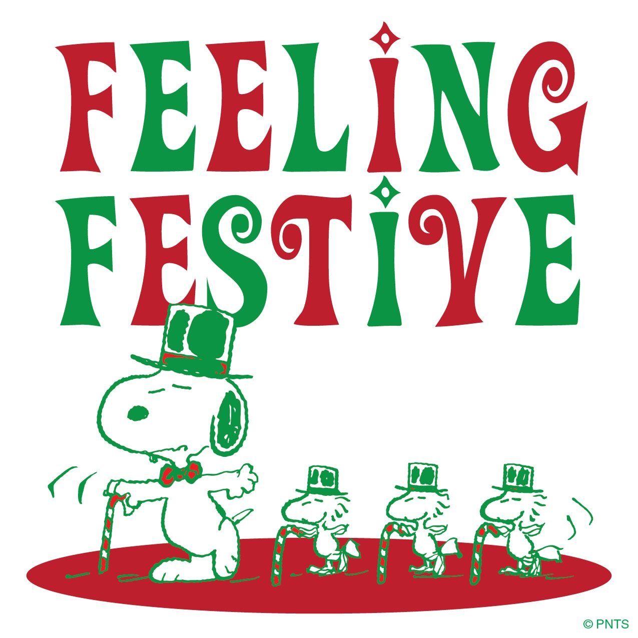 Not ready to stop celebrating yet 🎄 | Peanuts | Pinterest | Snoopy ...