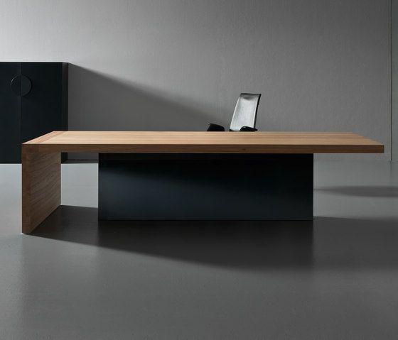 Kyo olmo de martex produit bureau pinterest bureau for Meuble bureau 974