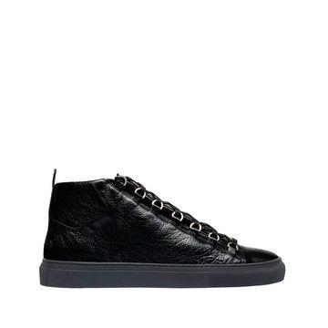 04efda53d334 Balenciaga Sneakers Hautes