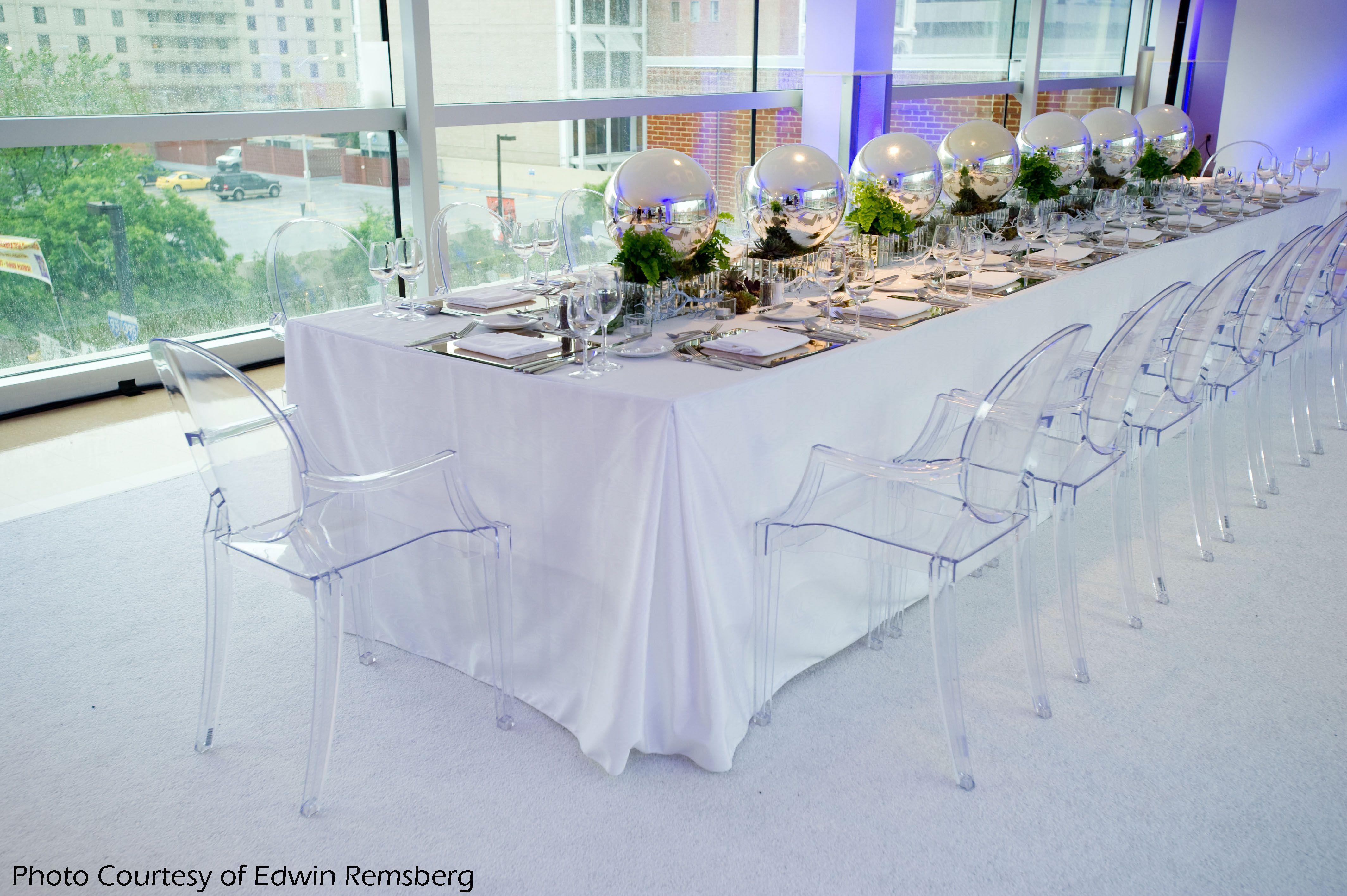 rentals georgia tent athens ga july portfolio jomh rental chair wedding