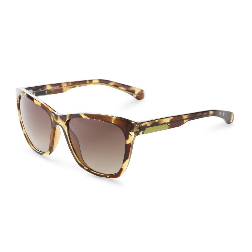 Calvin Klein – CKJ776S • Accessories, Sunglasses, Women