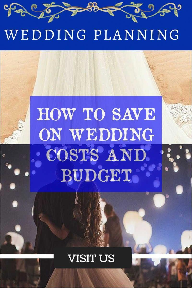 fe9553c2f Tips on How to Plan For Your Groom Wedding Speech and Other Important Things  For Your