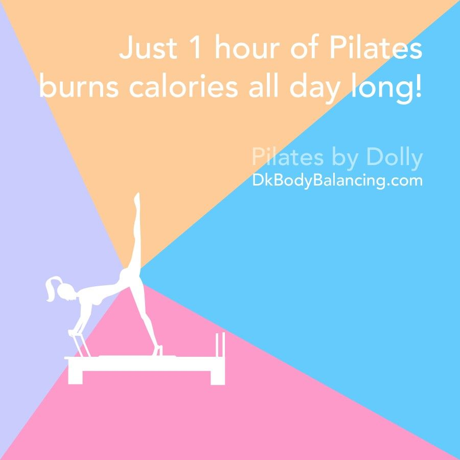 Ready to perfect your summer body dkbodybalancing ready to perfect your summer body dkbodybalancing pilates pilatescertification xflitez Choice Image