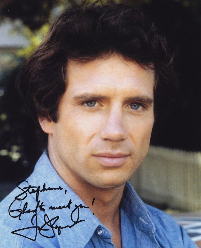 tom wopat today