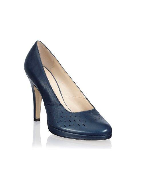 095b143475ae Charlotte - comfortable heels - heels for bunions