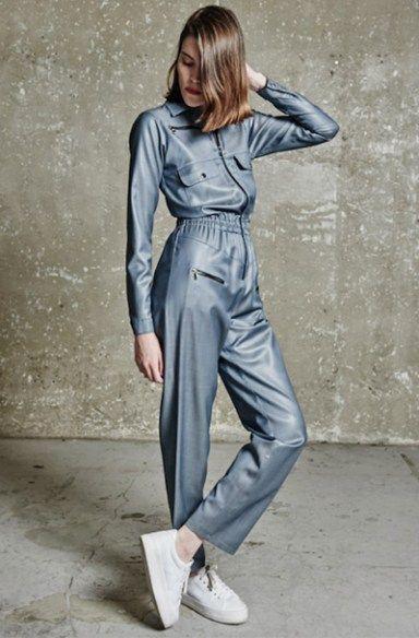 plus grand choix de vendu dans le monde entier qualité supérieure Carolina Ritzler mode féminine combinaison | ACTIVATOR v ...