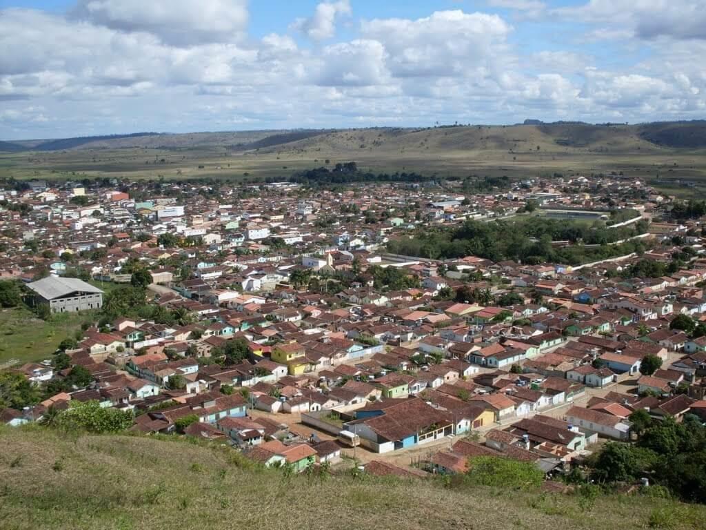 Itanhém Bahia fonte: i.pinimg.com