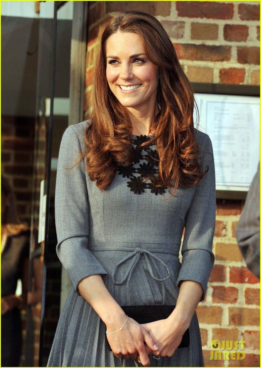 Kate Middleton, style Clothing Kate middleton dress