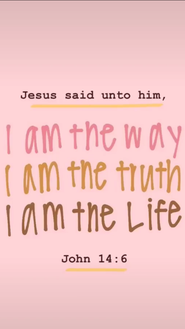 Christian Wallpapers Jesus Quotes Christian Wallpaper Christian