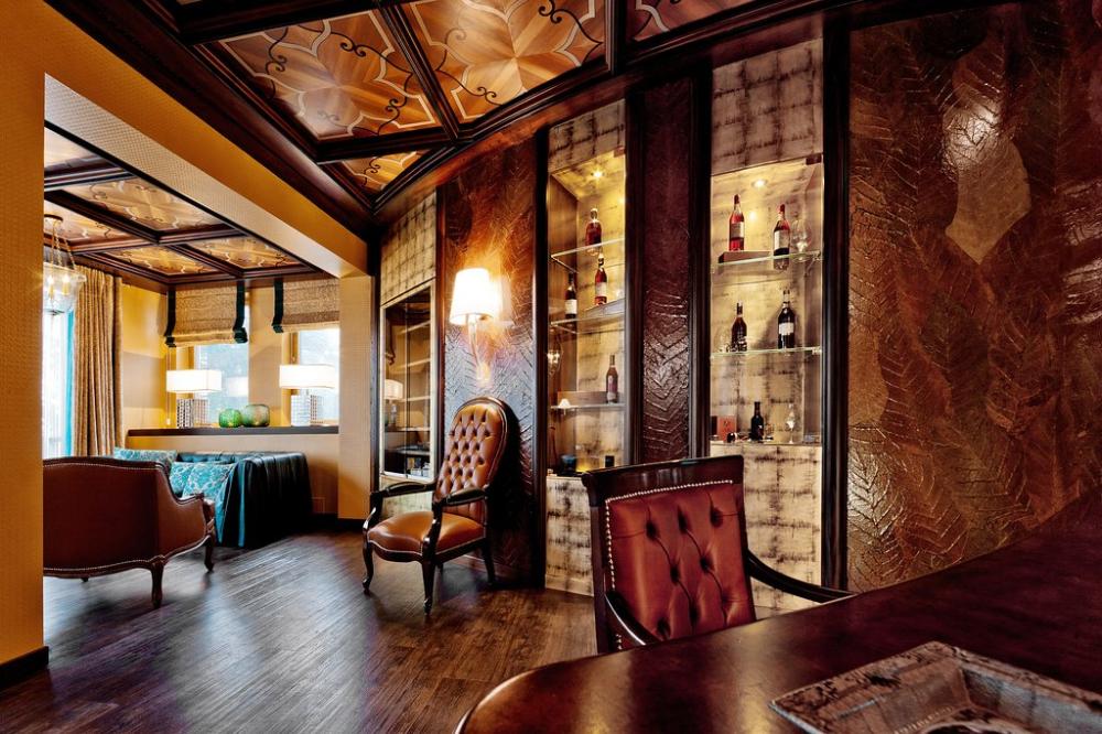 Tschuggen Grand Hotel Bewertungen Fotos Preisvergleich Arosa Schweiz Tripadvisor Arosa Hotel Luxushotel