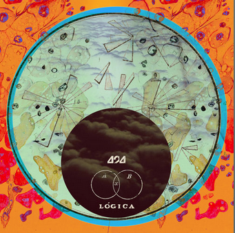 424 estrena canción previo al Vive Latino