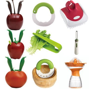 Pin By B Spired On For The Home Cooking Gadgets Cool Kitchen Gadgets Cool Kitchens