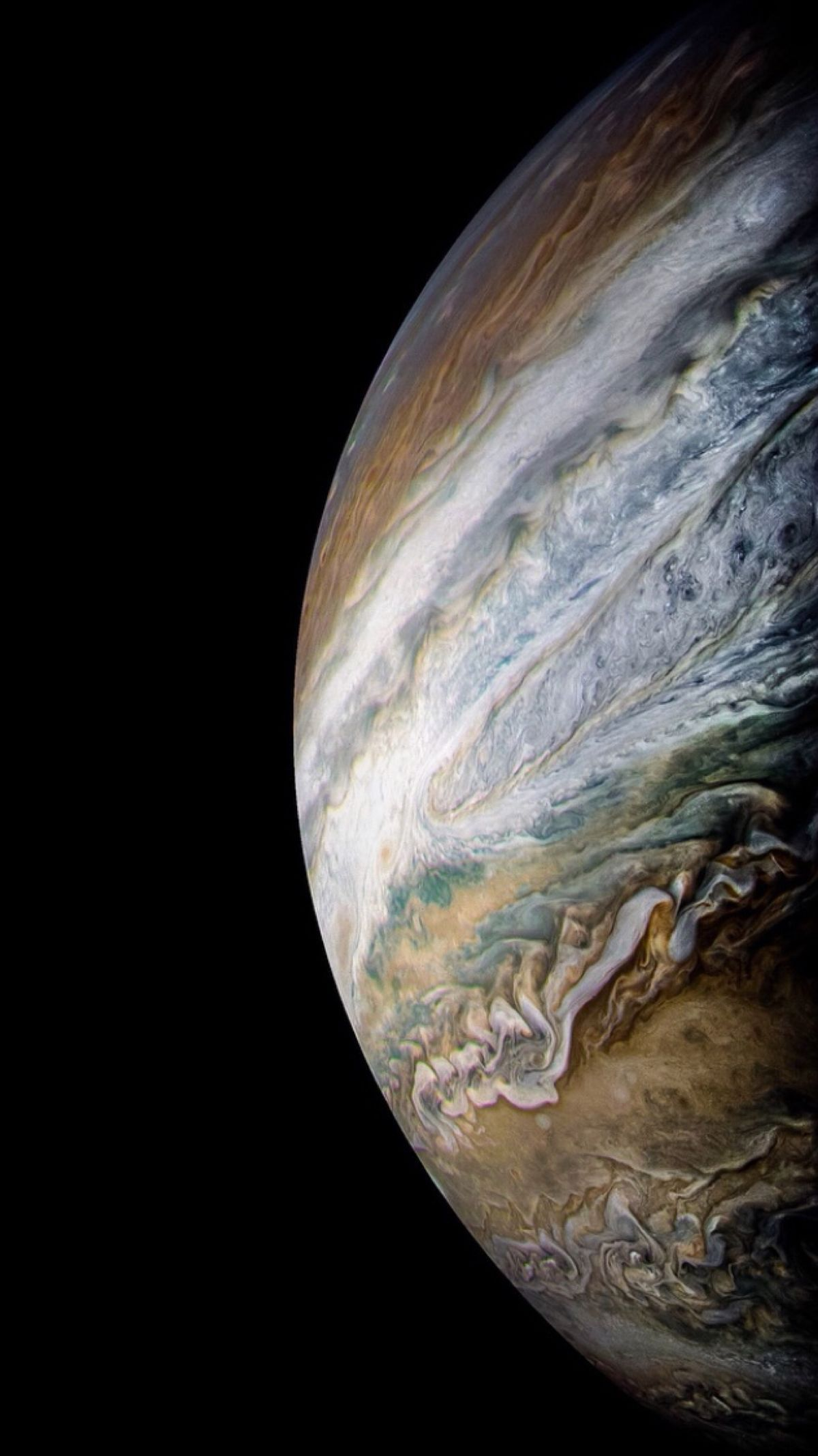 Jupiter Astronomy Photography Hubble Space Telescope Hubble Images