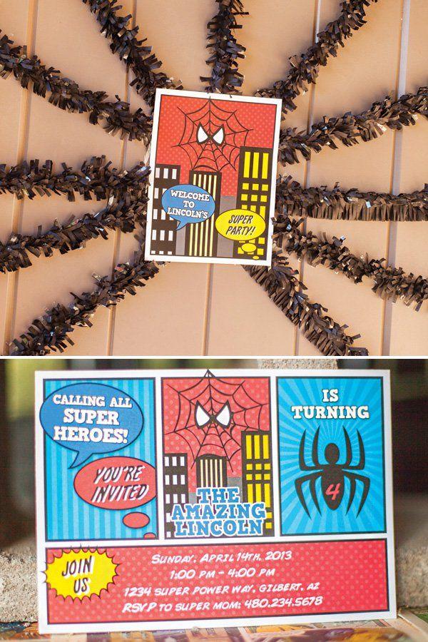 Pin On Super Hero Lovers