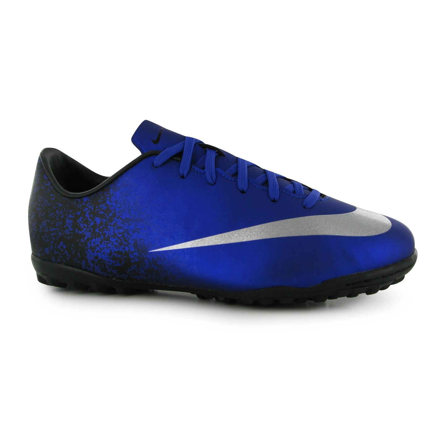 Nike Football Boots Cr7