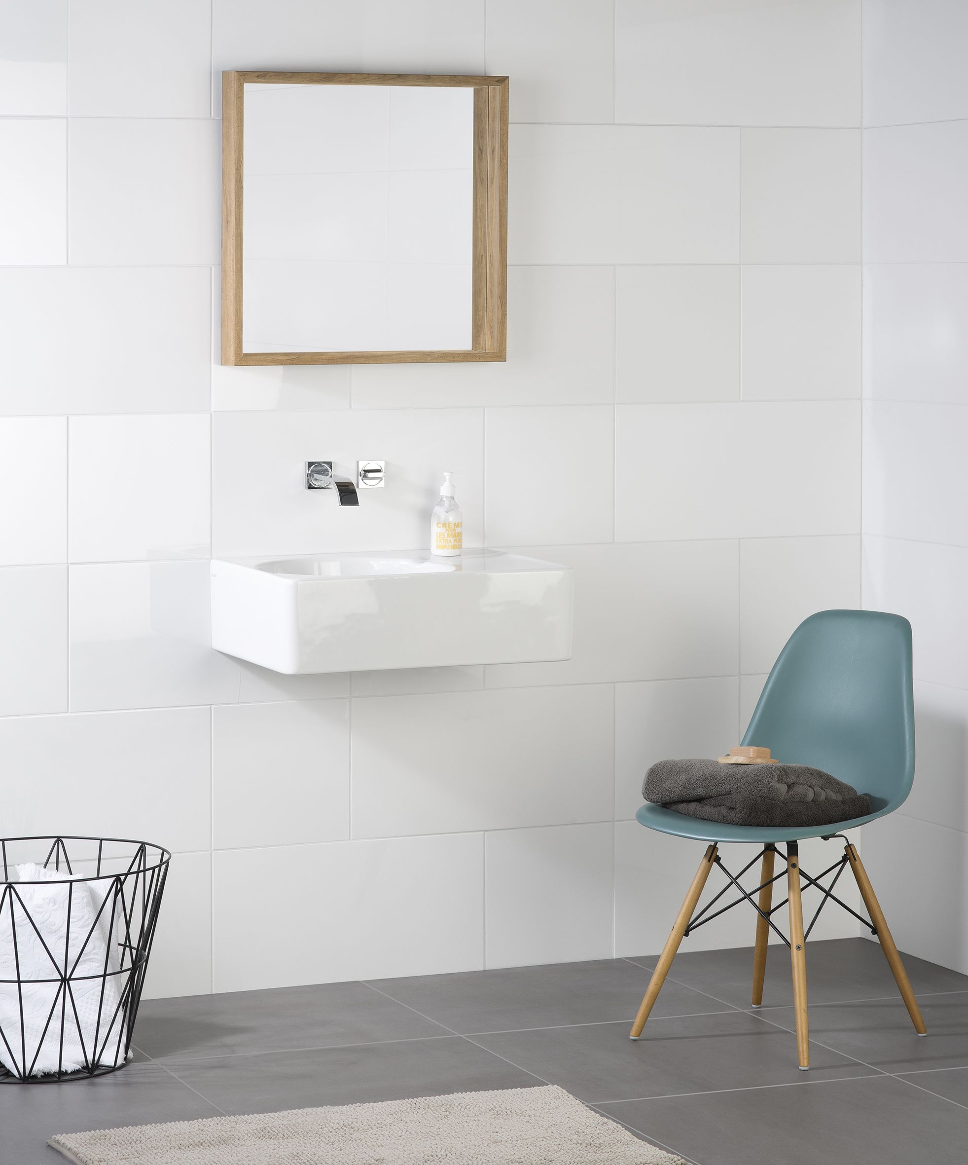 een designwand naar je hand mosa badkamertegels badkamervloer en
