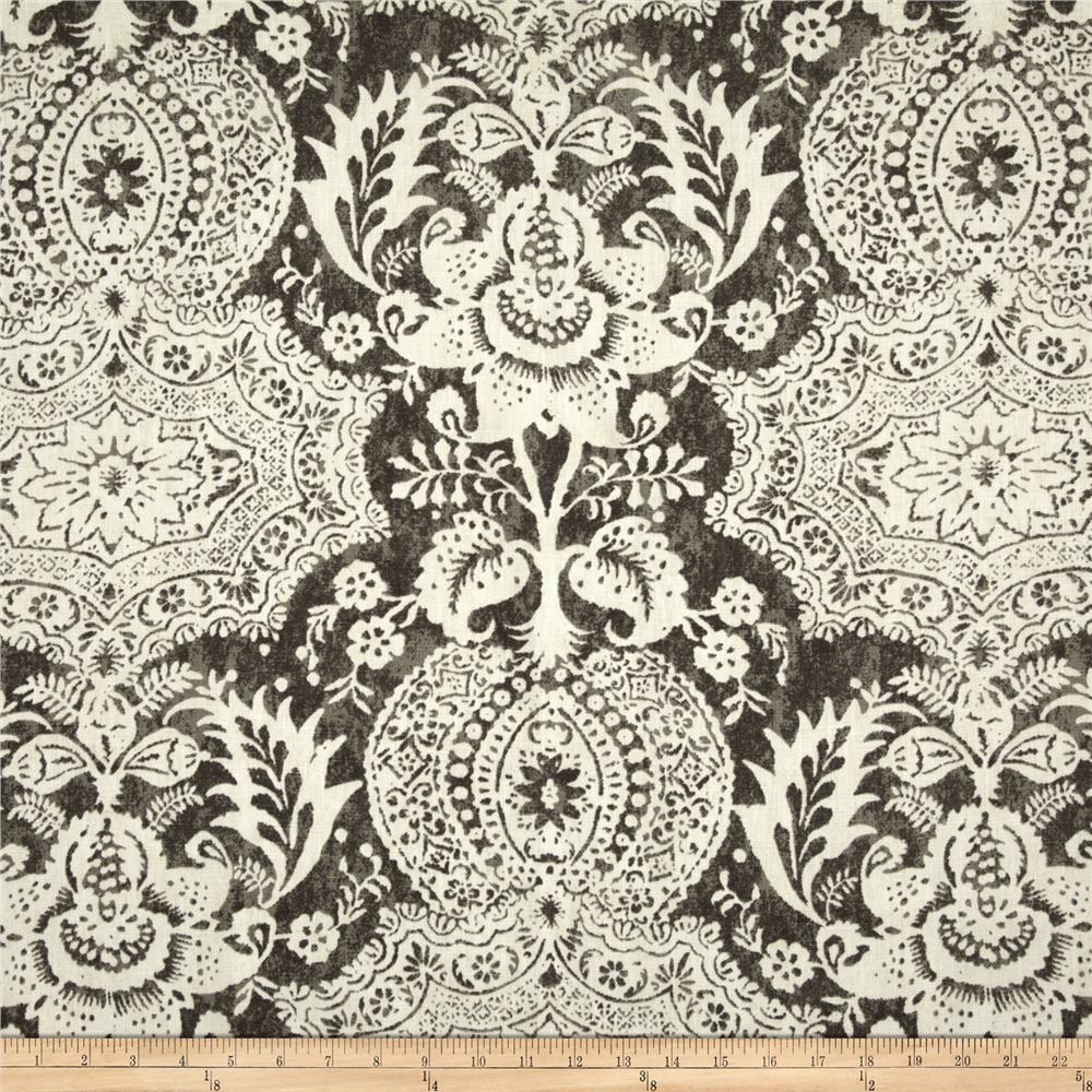 http://www.fabric.com/ProductDetail.aspx?ProductID=b38e78e1-1753 ...