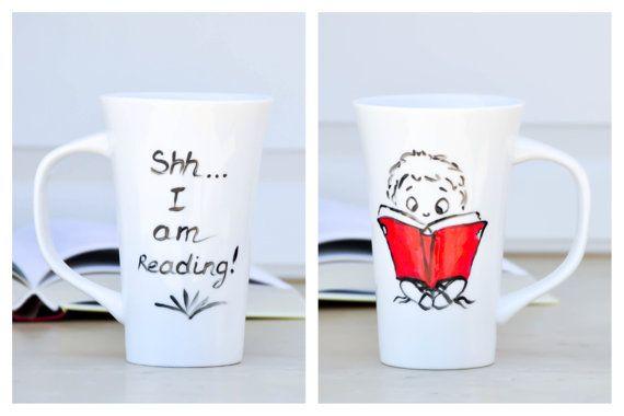 Cute Mug Quotes