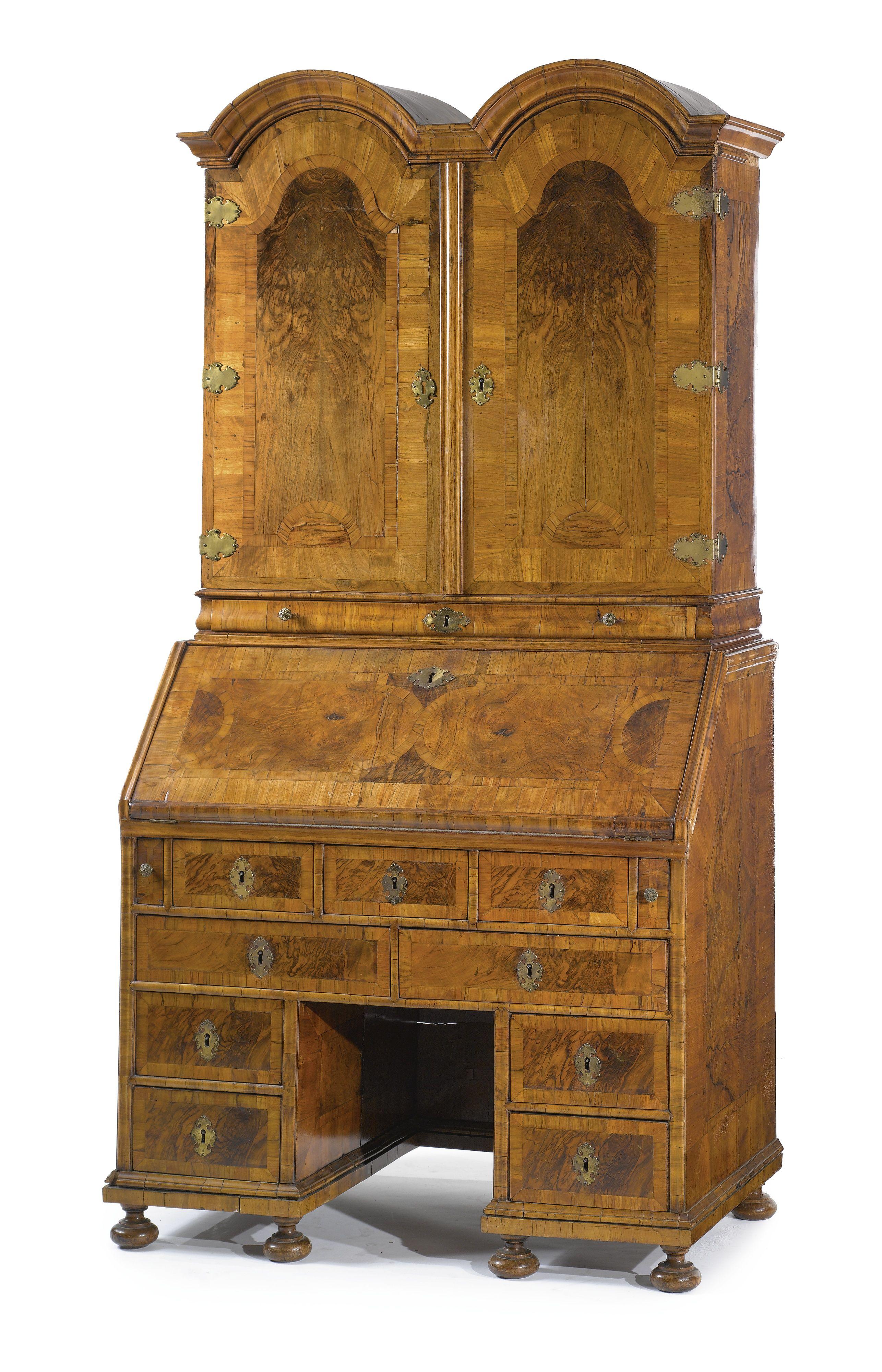 Lot Sotheby S Fine Antique Furniture Art Furniture Antique Furniture
