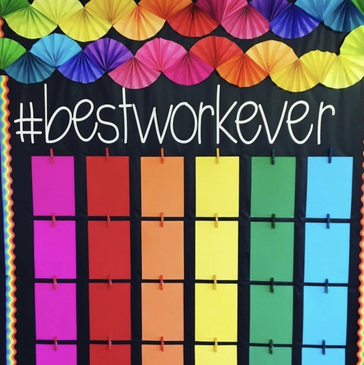67 Best Classroom Setup Ideas for Back to School Chaylor