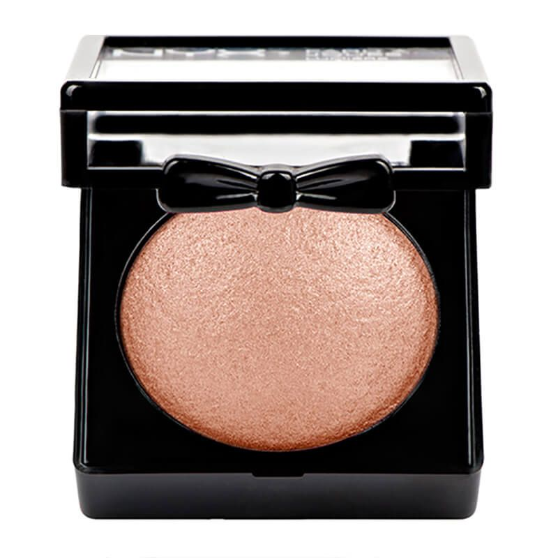 CrueltyFree Cosmetics 11 Beauty Products in the UK That