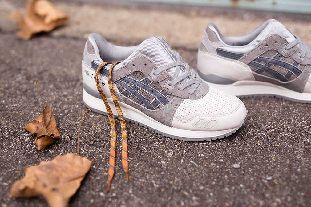 Find the Réduction Asics Gel Lyte 3 Homme Maisonarchitecture France Cheap  To Buy at Remisegrande.