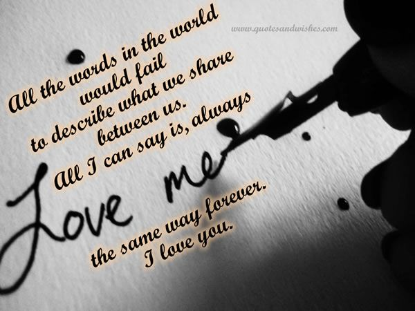 Anniversary quotes from wife to husband husband love quotes