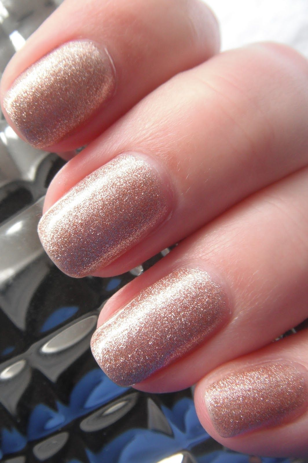 Orly Gel Fx - Rage | Beauty Stuff | Pinterest | Hair makeup, Nail ...