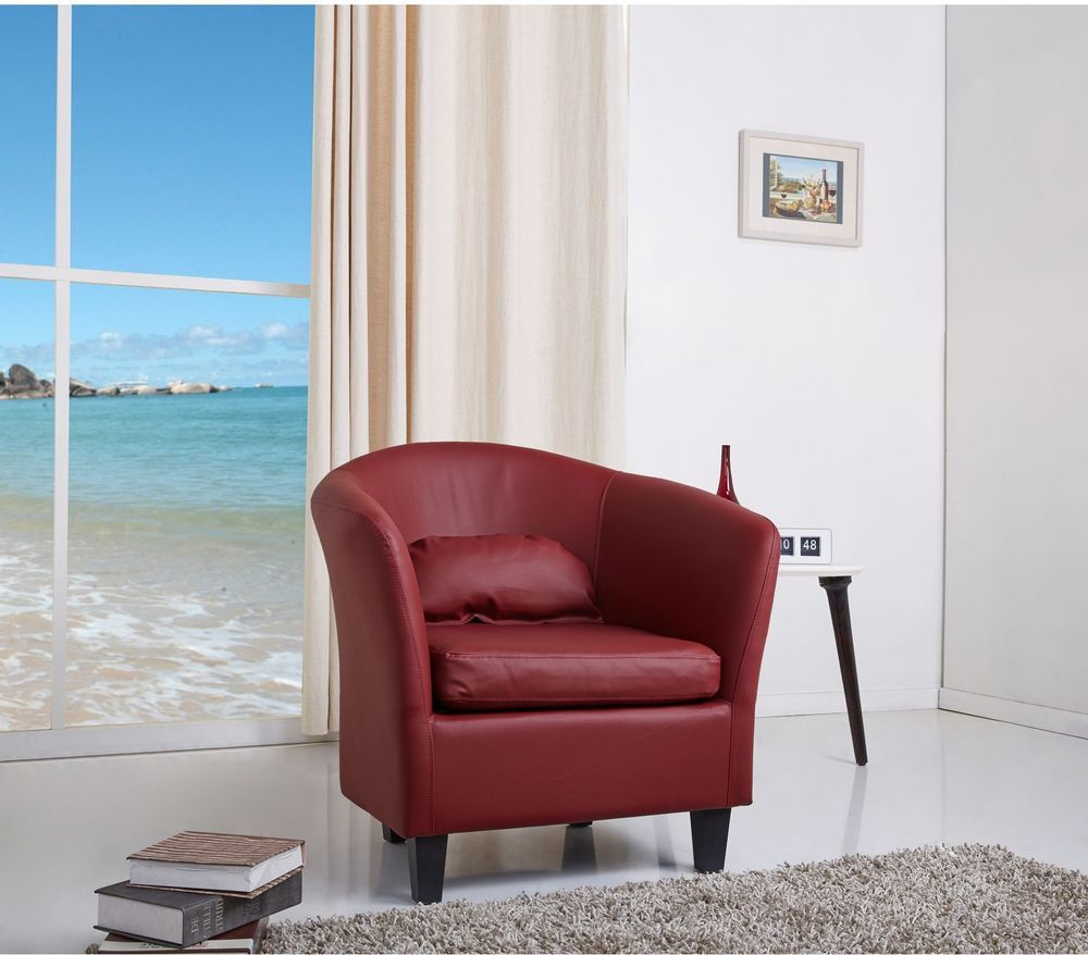 durable living room furniture. Contemporary Club Chair Red Wine Modern Wood Durable Living Room Furniture  Seat Doesnotapply ContemporaryModernTransitionalUrban