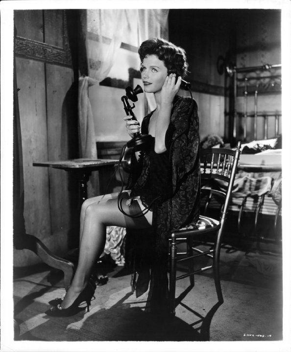 Still of Lee Remick in Anatomy of a Murder (1959) | Cinema World ...