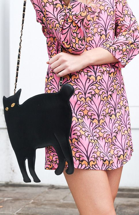 catbag//bagcat