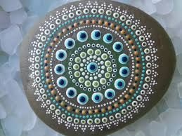 painted rocks - Google Search