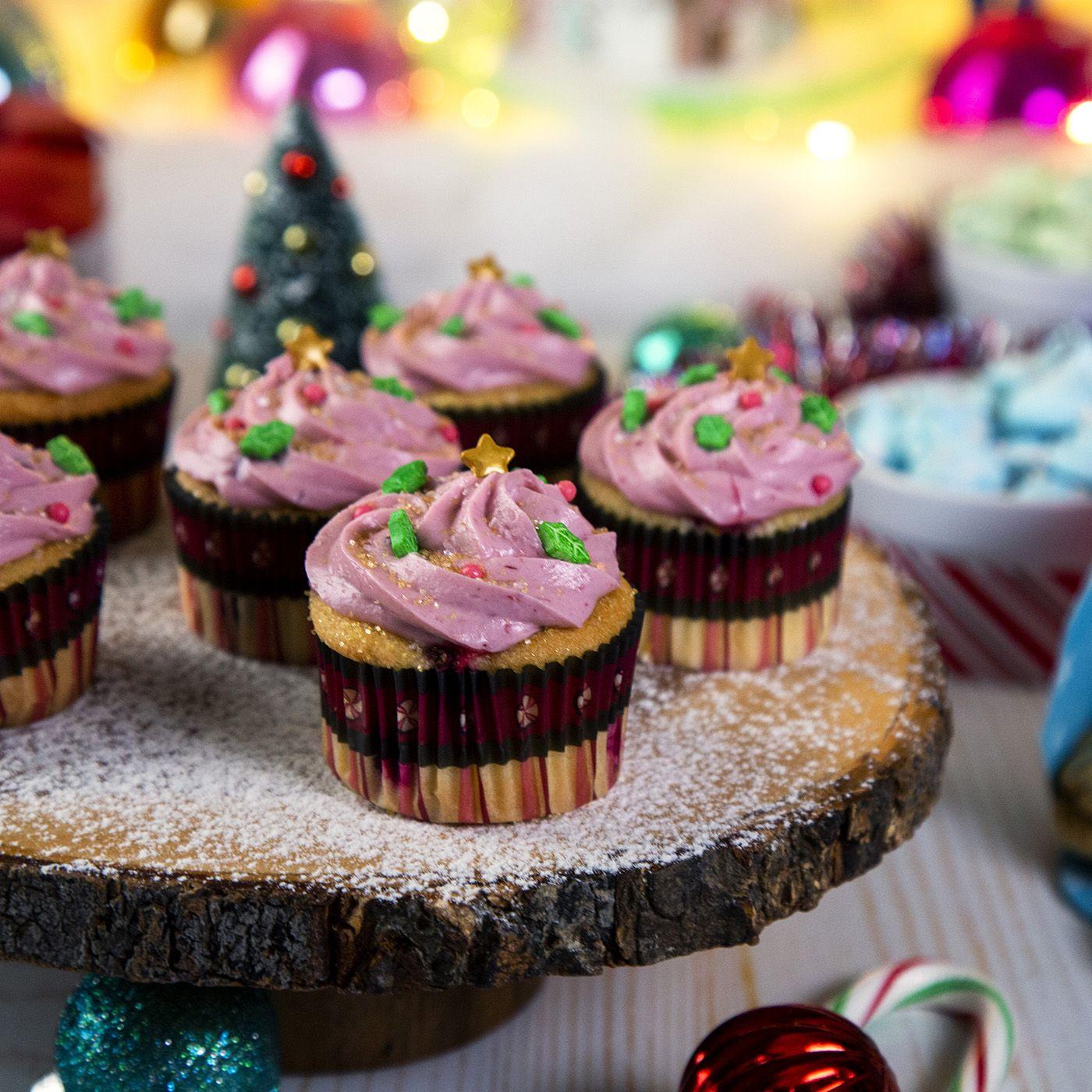 Blog post cookies ingredients flour ingredients